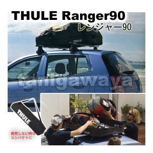 Thule_th6011