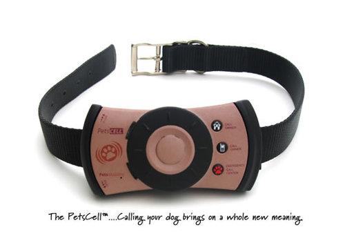 Petsmobility2007_r3_c3